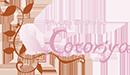 Cotoriya